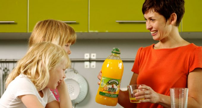 UK Soft Drink Sales Continue to Buzz, Despite the Sugar Debate