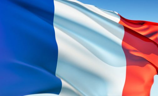 Trade Mission to France Focuses on Cleantech, Brexit
