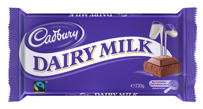 Mondelez International Appoints New CFO