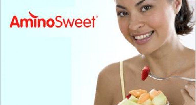 Only Sugar Tastes as Good