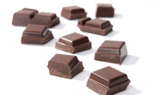 Cargill to Double Capacity at Belgian Chocolate Facility