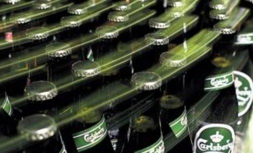 Carlsberg Signs New Long-term Revolving Credit Facility