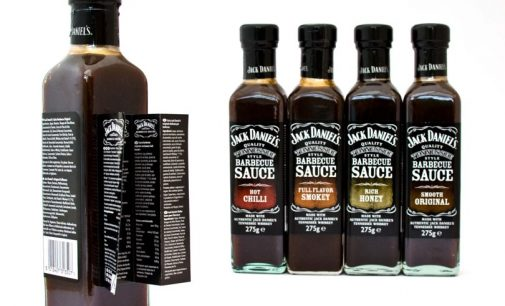 Denny Bros Reports Rise in Multilingual Labels as Brand Owners Tap into Wider Markets