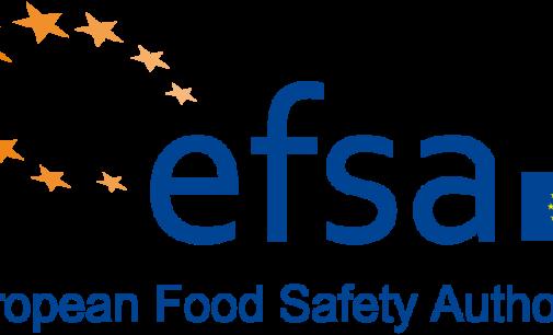 EFSA Completes Full Risk Assessment on Aspartame