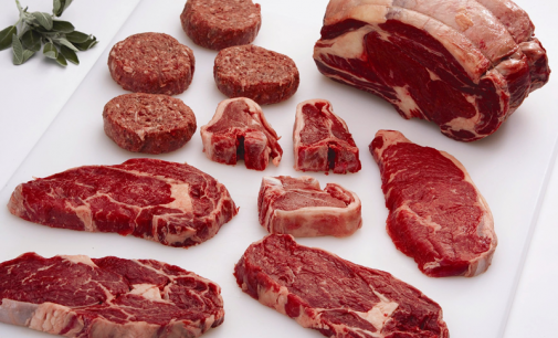 Hilton Food Group to Increase Supply to Tesco