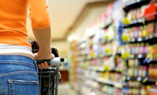 Over Half of British Households Now Shop in a Discounter