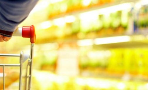 Low Carb Food and Drink Products Double Over Past Five Years