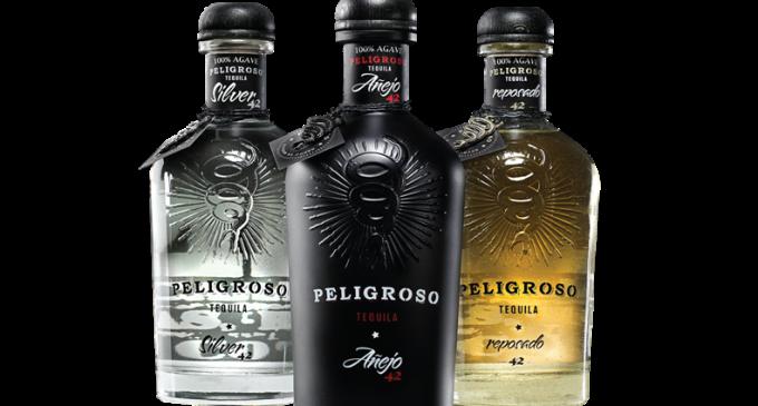 Diageo Acquires Super-Premium Tequila Brand