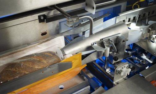 Ibonhart – The Leader in Bread Slicing and Packaging Equipment