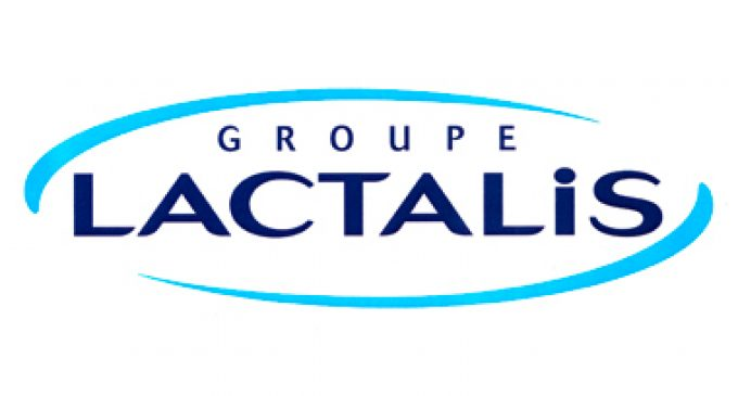 Lactalis Enters Indian Dairy Market