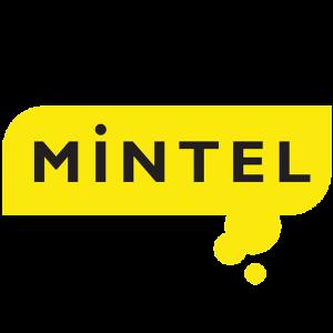 MintelLogo