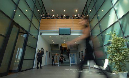 P.E.T. Engineering Wins InnoBev Sustainability Award