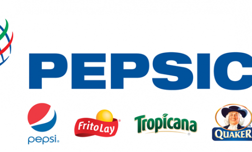 PepsiCo Plans $5 Billion Investment in Mexico