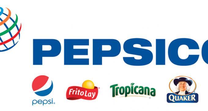 PepsiCo Plans $5 Billion Investment in Mexico
