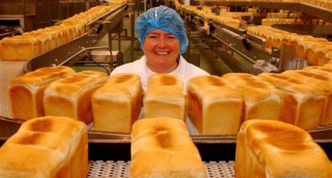 Bread Innovators Focus on Wholegrain and Fiber Claims