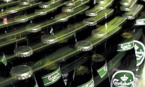 Carlsberg Group Expands in China