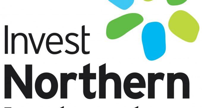 Northern Ireland Food Companies Meet Export Challenge in Spain