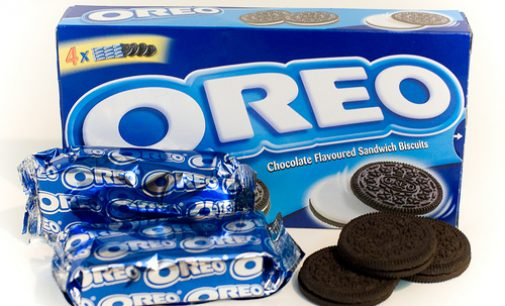 Disappointing First Year Results at Mondelez International