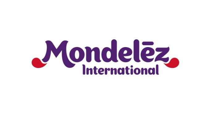Mondelez International Details Long-Term Growth Targets and Margin-Improvement Plans