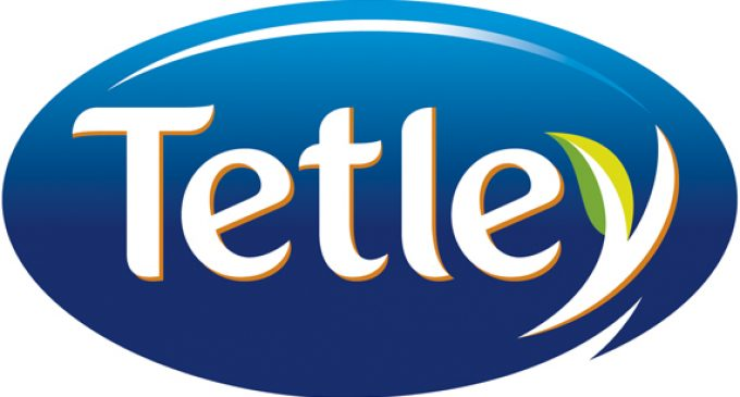 New CEO and Managing Director For Tata Global Beverages