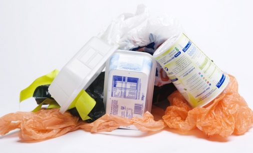 UK Manufacturers Deliver Further Progress Towards Zero Food and Packaging Waste Sent to Landfill