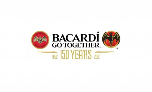 Bacardi Appoints Interim CEO