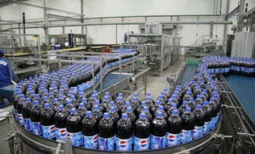 PepsiCo and Senomyx Extend Sweet Prgogram Collaboration