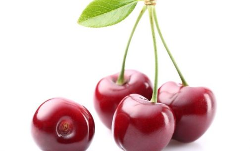 Sensient Flavors Presents New Line of Natural Cherry Flavors
