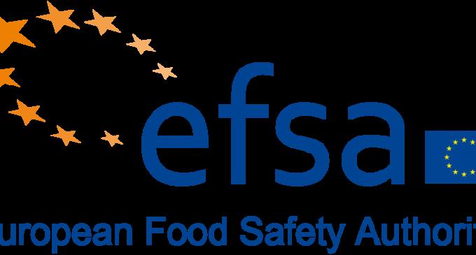 Acrylamide in Food is a Public Health Concern, Says EFSA