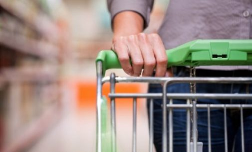 SuperValu Gains Ground in Ireland as Aldi and Lidl Increase Share