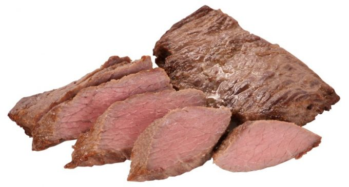 New Ostrich Meat Range Makes Strong Entry in Europe