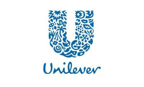 "Spread With Added Plant Sterols and Fish Oil Lowers Triglycerides and ""Bad"" Cholesterol"
