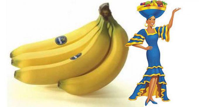 Cutrale-Safra to Acquire Chiquita in $1.3 Billion Deal