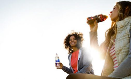 The Coca-Cola Company Moves to Drive Stronger Growth