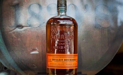 Diageo Breaks Ground on New $115 Million Kentucky Distillery
