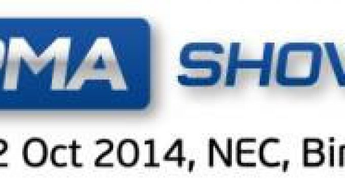 Ones to Watch returns to the NEC at the PPMA Show 2014