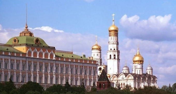 Russian Agri-food Imports Sanctions Will Impact on €9 Billion Trade