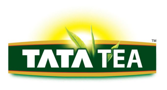 Tata Global Beverages Announces Guidelines to Sustainable Beverage Production and Consumption