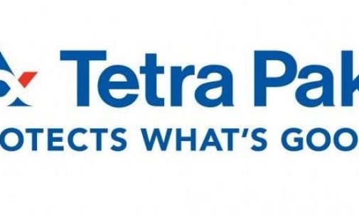 Tetra Pak Launches Industry's First Package Made Entirely From Plant-based, Renewable Materials