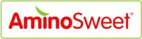 aminosweet logo