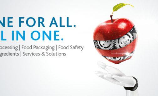 Careers Day of the Anuga FoodTec 2015