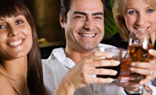 Irish Drinks Exports are Worth €1.4 Billion