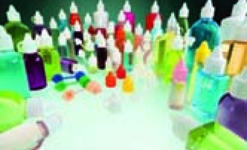 Bottle Heaven Since 1937