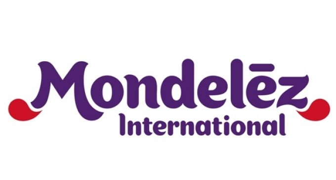 Mondelez International Partners With Google to Accelerate Online Video Investment
