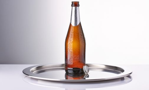 O-I Extends its Range to Enhance Presentation of Premium Beers
