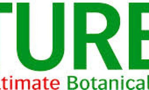 The Pathfinder: a new step in Naturex's sustainability strategy