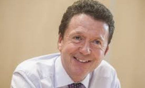 Premier Foods Announces Restructuring