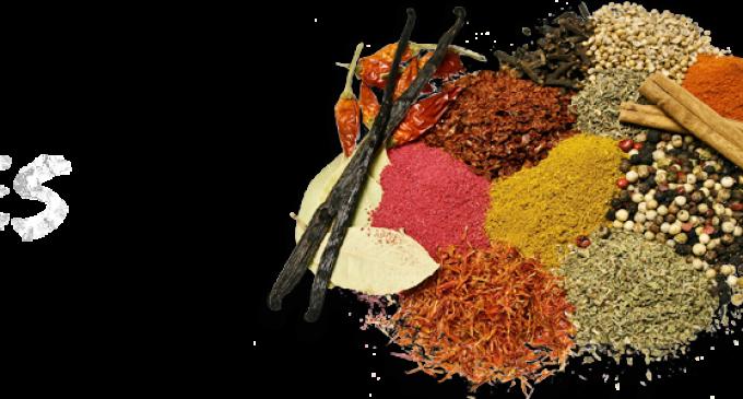 Sales Spice Up For EHL Ingredients