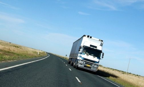 CIEH Announces New Food Safety For Logistics Qualification