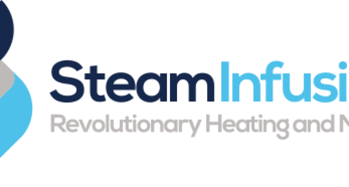 Steam Infusion Challenge – Problem Products